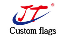 JTflags made in china